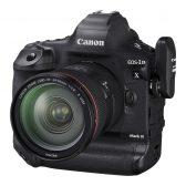 e903 168x168 - Canon EOS-1D X Mark III Summary