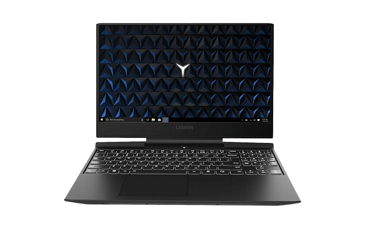 Deal of the Day: Lenovo Legion Y545 laptop $799 (Reg $1049)