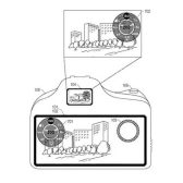 patentlargelcd 168x168 - Patent: Large LCD equipped mirrorless camera