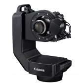 robotcam underslung hiRes 168x168 - Canon Introduces The CR-S700R Robotic Camera System Enabling The Remote Operation Of Select EOS Cameras And Lenses