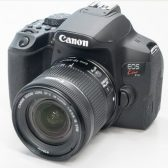Kiss X10i 1 168x168 - Here are a few more images of the upcoming Canon EOS Rebel T8i/850D