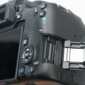 Kiss X10i 10 168x168 - Here are a few more images of the upcoming Canon EOS Rebel T8i/850D