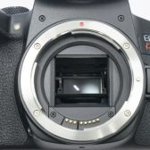 Kiss X10i 3 168x168 - Here are a few more images of the upcoming Canon EOS Rebel T8i/850D
