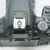Kiss X10i 6 168x168 - Here are a few more images of the upcoming Canon EOS Rebel T8i/850D