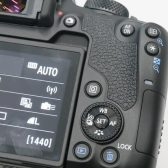 Kiss X10i 8 168x168 - Here are a few more images of the upcoming Canon EOS Rebel T8i/850D