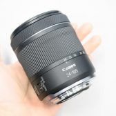 RF24 105mmSTM 1 168x168 - Here is the Canon RF 24-105mm f/4-7.1 IS STM Macro