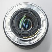 RF24 105mmSTM 2 168x168 - Here is the Canon RF 24-105mm f/4-7.1 IS STM Macro