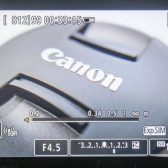 RF24 105mmSTM 4 168x168 - Here is the Canon RF 24-105mm f/4-7.1 IS STM Macro