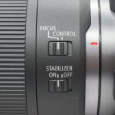 RF24 105mmSTM 5 168x168 - Here is the Canon RF 24-105mm f/4-7.1 IS STM Macro