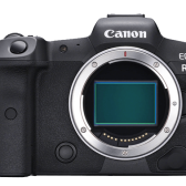 canoneosr5 168x168 - Canon confirms that the EOS R5 is the 5D series equivalent for mirrorless