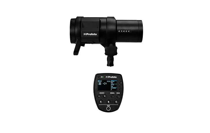 WPPI Special: Save 10% off all Profoto gear today only at Adorama