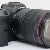 05 168x168 - Here are more images of the Canon EOS R5