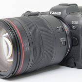 06 168x168 - Here are more images of the Canon EOS R5