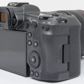 07 168x168 - Here are more images of the Canon EOS R5