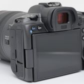 08 168x168 - Here are more images of the Canon EOS R5