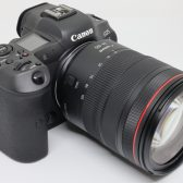 12 168x168 - Here are more images of the Canon EOS R5