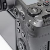 14 168x168 - Here are more images of the Canon EOS R5