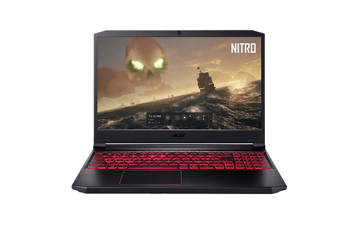 Deal of the day: Acer Nitro 7 15.6″ Full HD IPS Gaming Notebook $649 (Reg $1049)