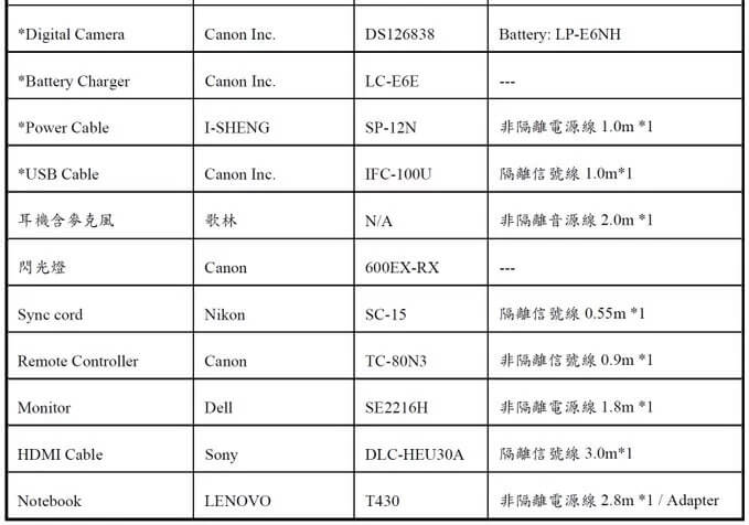 ezgif 5 77b4ae8b6ea3 - Another Canon camera shows up for certification