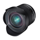 1641349421 168x168 - Samyang introduces the MF 14mm F2.8 MK2 and MF 85mm f/1.4 MK2