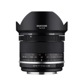 1641349427 168x168 - Samyang introduces the MF 14mm F2.8 MK2 and MF 85mm f/1.4 MK2