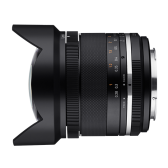 1641349429 168x168 - Samyang introduces the MF 14mm F2.8 MK2 and MF 85mm f/1.4 MK2