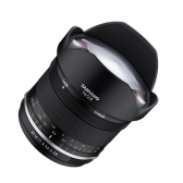 1641349432 168x168 - Samyang introduces the MF 14mm F2.8 MK2 and MF 85mm f/1.4 MK2