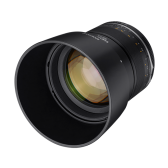 1641350483 168x168 - Samyang introduces the MF 14mm F2.8 MK2 and MF 85mm f/1.4 MK2