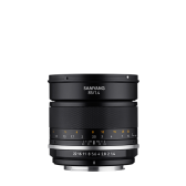 1641350518 168x168 - Samyang introduces the MF 14mm F2.8 MK2 and MF 85mm f/1.4 MK2