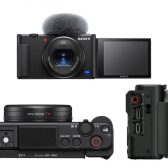 EYdiaJMUwAE81TT 168x168 - Industry News: Sony will announce the ZV-1 Vlogging compact camera soon
