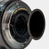 RM2 1 168x168 - Aurora Aperture introduces a next generation rear mount filter system
