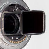 RM2 2 168x168 - Aurora Aperture introduces a next generation rear mount filter system