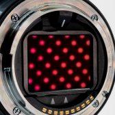 RM2 3 168x168 - Aurora Aperture introduces a next generation rear mount filter system