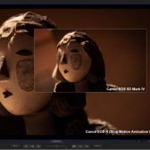 larger live view 168x168 - Canon announces $100 firmware update for stop-motion photography