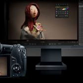 lead in bg 168x168 - Canon announces $100 firmware update for stop-motion photography
