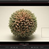 manual focus peaking 168x168 - Canon announces $100 firmware update for stop-motion photography