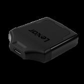 CFexpress reader 02 168x168 - Lexar Announces New Professional CFexpress USB 3.1 Reader