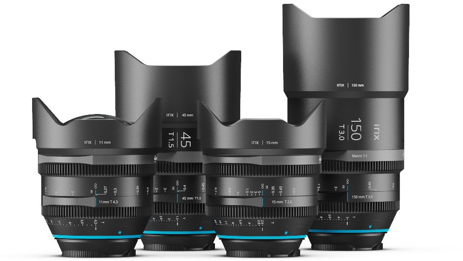 word image 13 - Irix has announced the affordable 8K ready CINE 15mm T2.6