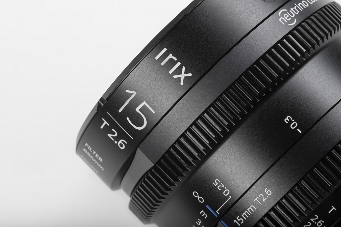 word image 16 - Irix has announced the affordable 8K ready CINE 15mm T2.6