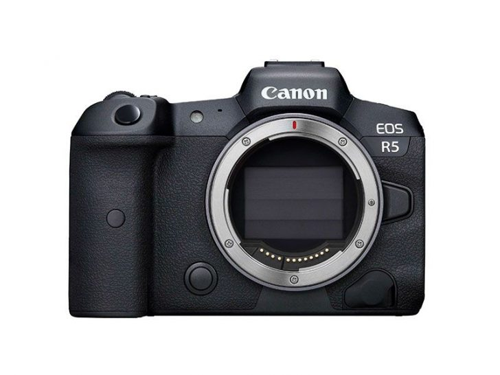 EcB9mixUwAARbwh 728x546 - 8K recording options for the Canon EOS R5 leak