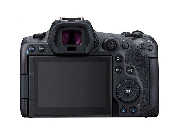 EcB9miyU8AAnhqL 728x546 - 8K recording options for the Canon EOS R5 leak