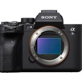 Ed7byFtUEAEUyAo 168x168 - Industry News: Sony Alpha a7s III images leak ahead of tomorrow's announcement