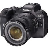 R6 9 168x168 - Here is the Canon EOS R6