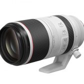 RF100 500L 2 168x168 - Here are some new lens images and early pricing