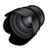 50mm-2-168x168.jpg