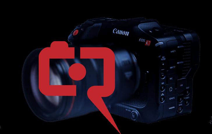 eosc70leak - Here is the Canon Cinema EOS C70