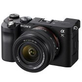 Ehn bPQU0AELEkT 168x168 - Industry News: The Sony Alpha a7c leaks ahead of the official announcement