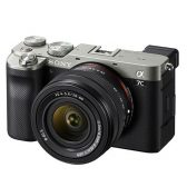 Ehn bPqU4AEkd1D 168x168 - Industry News: The Sony Alpha a7c leaks ahead of the official announcement