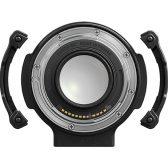 LR EF EOSR0.71x Rear move CL 168x168 - Canon USA officially announces the Canon Cinema EOS C70