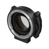 LR EF EOSR0.71x Slant CL 168x168 - Canon USA officially announces the Canon Cinema EOS C70